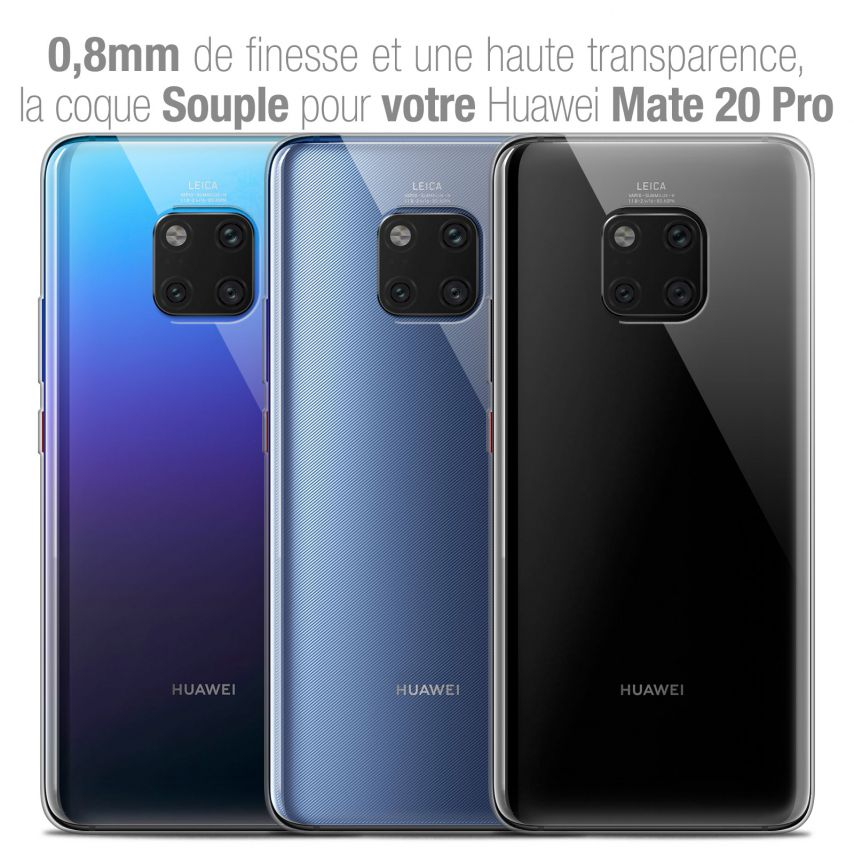 """Extra Slim 1mm Crystal Clear Zenfone Max Pro (M1) ZB601KL Flexible Case Asus Zenfone Max Pro (M1) ZB601KL (6"""")"""