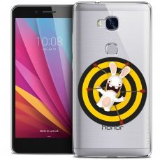 Crystal Honor 5X Case Lapins Crétins™ Target
