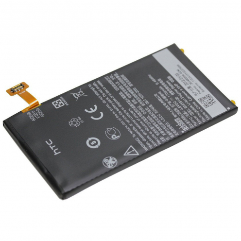 Original HTC Battery for HTC Windows Phone 8S (BM59100)