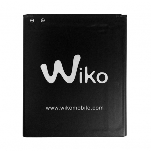 Original Wiko Battery for Wiko Rainbow