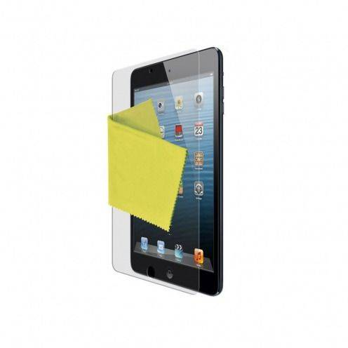 Clubcase ® Ultra-clear HQ iPad Mini screen protector