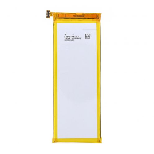 Original Huawei Battery for Huawei Honor 6 (HB4242B4EBW)