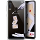 "Extra Slim Gel Samsung Galaxy A20E (5.8"") Case Design Cartes Magiques"