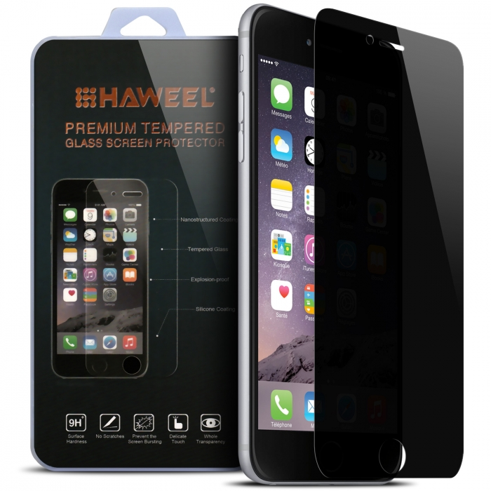 best uk spyware for iphone 6 Plus