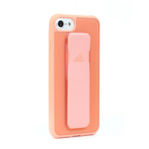 ADIDAS SP Grip Case IPHO 6 / 6s / 7 / 8 pink