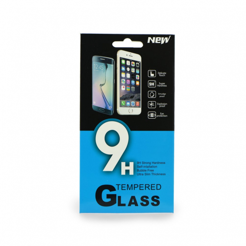 Tempered Glass - for Samsung Galaxy A71