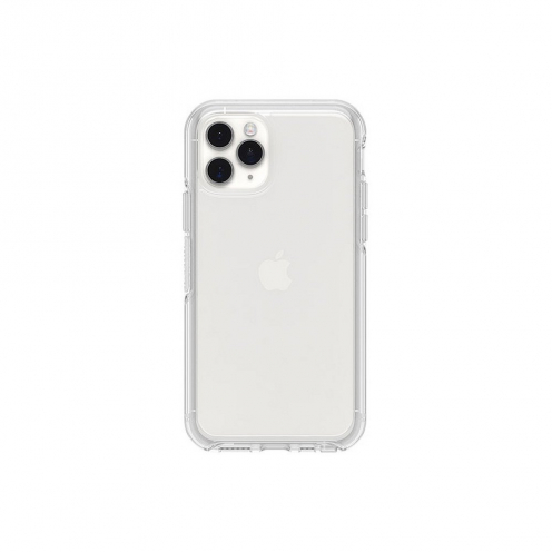 OtterBox Symmetry for iPhone 11 PRO Max transparent