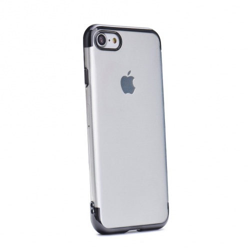 Forcell NEW ELECTRO Case for iPhone 6 / 6S black