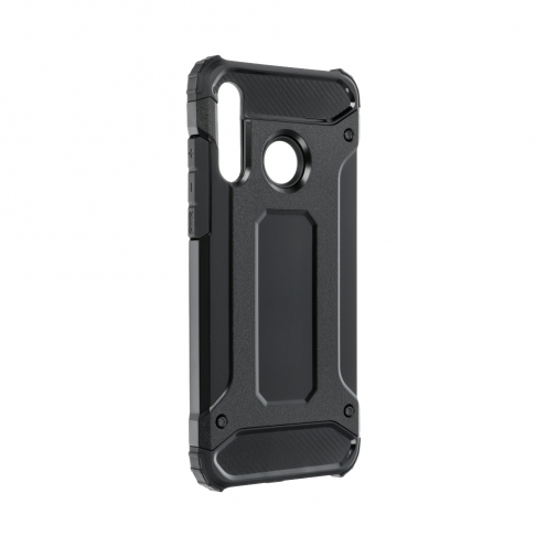 Forcell ARMOR Case for Huawei P30 Lite black