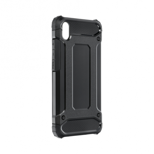 Forcell ARMOR Case for Xiaomi Redmi 7A black