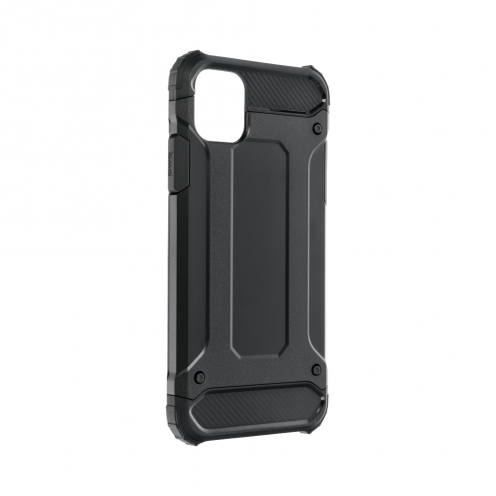 "Forcell ARMOR Case for iPhone 11 PRO MAX 2019 ( 6,5"" ) black"
