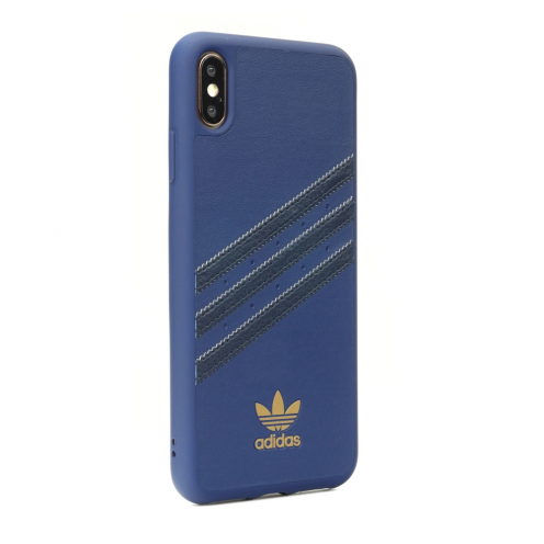 ADIDAS Originals Moulded Case IPHO XR blue
