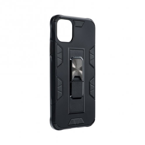 Forcell DEFENDER Case for iPhone 11 PRO MAX black