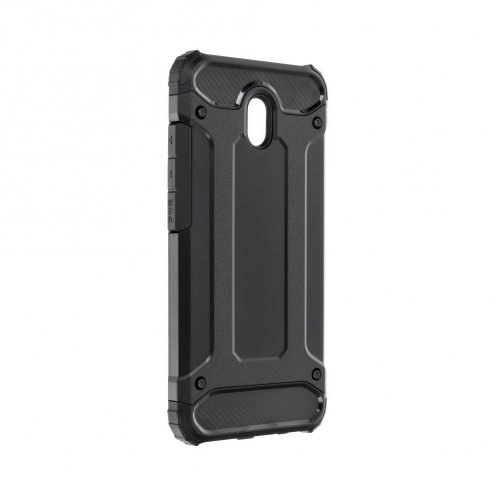 Forcell ARMOR Case for Xiaomi Redmi 9A black