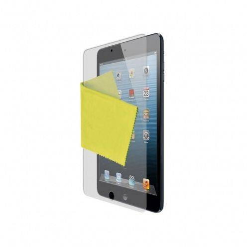 Clubcase ® Anti-Fingerprints HQ iPad Mini screen protector
