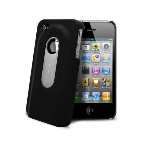 Bottle Opener Case iPhone 4S/4