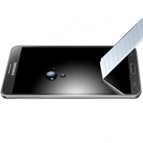 Otao 9H X-Lambo Tempered Glass Screen Protector for Galaxy Note 3