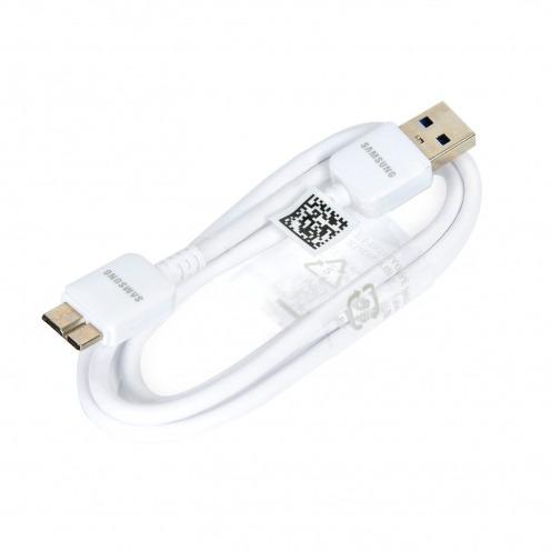 Original Samsung Micro USB 3.0 Data cable for Galaxy Note 3