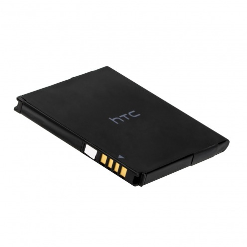 HTC Original Battery BA-S470 (1230 mAh) For HTC Desire HD