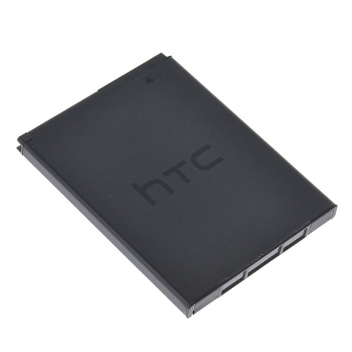 HTC Original Battery BA-S890 (1800 mAh) For One SV