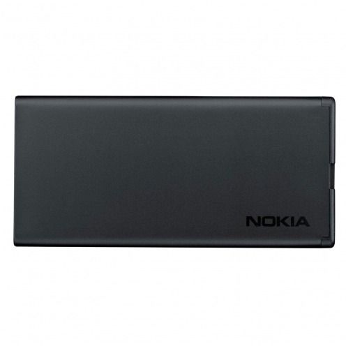 Nokia Original Battery BP-5T (1650 mAh) For Lumia 825