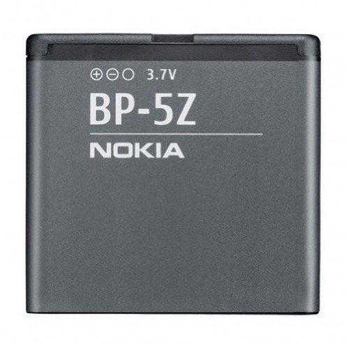 Nokia Original Battery BP-5Z (1080 mAh) For Lumia 700