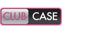 Clubcase.co.uk